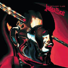 <b>Judas Priest</b> - <b>Stained</b> Class (album review 3) | Sputnikmusic