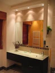 amazing bathroom lighting ideas best 3 bathroom lighting design amazing amazing bathroom lighting ideas