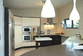 modern buy kitchen lighting online buy kitchen lighting