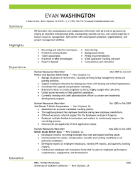 self employed resume samples resume format  self employed resume samples