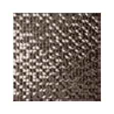 <b>Мозаика ITALON керамическая</b> плитка Материя - <b>Мозаика</b> ...