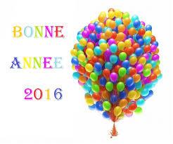 """Résultat de recherche d'images pour """"Bonne année2016"""""""