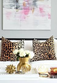 images leopard home decor pinterest