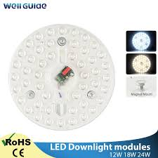 top 10 most popular led <b>ceiling lights</b> 24w near me and get free ...