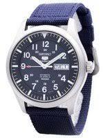 Скидка для <b>Мужская</b> & женские <b>часы Raymond Weil часы</b> на ...