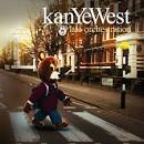 Late Orchestration album by Kanye West