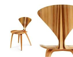 cherner chair in stock items cherner furniture