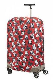 <b>Чехол для чемодана</b> купить в интернет-магазине недорого ...