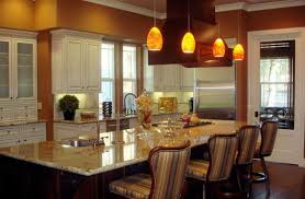 pendant lighting in kitchen. hanging pendant lights ideas perfect kitchen light fixtures lighting in n