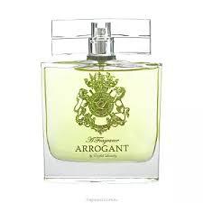 Купить парфюмерию <b>English Laundry</b>. Оригинальные духи ...