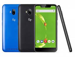 Купить <b>Fly View</b> , мобильный телефон, цены в магазинах: скачать ...