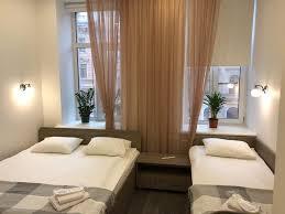 Guest House on Sadovaya, Saint Petersburg – Updated 2020 Prices