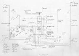 similiar 1955 ford fairlane wiring diagram keywords 1955 ford wiring diagram moreover chevy truck wiring diagram also 1955