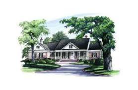 Wm Poole House Plans   Free Online Image House PlansPlan Wm Poole House Plans Pinterest on wm poole house plans