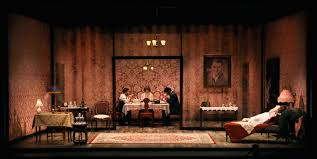 best images about the glass menagerie lighting 17 best images about the glass menagerie lighting design white box and glasses