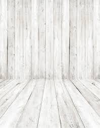 Wooden <b>Backdrops</b> For <b>Photography</b> Coupons, Promo Codes ...