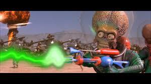 Minat Alien