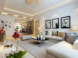 best modern living room designs: modern living room design ideas  of best small living room
