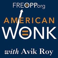 American Wonk