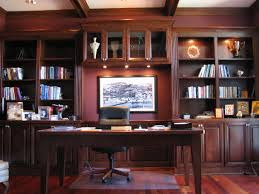 home office ikea office storage ideas cabinet stylish office built in cabinets home built home office cabinets
