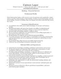 resume samples banking jobs professional resume cover letter sample resume samples banking jobs resume samples our collection of resume examples for banking jobs investment