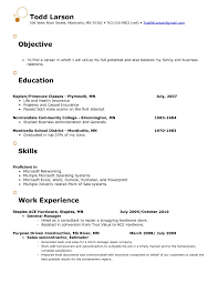 how to do resume for retail professional resume cover letter sample how to do resume for retail retail resume tips and templates best sample resume objective for