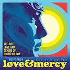 Love & Mercy: The Life, Love and Genius of Brian Wilson [Original Soundtrack]