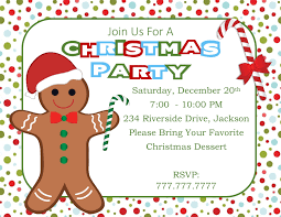 christmas party invitation christmas benefit office party christmas party invitation christmas benefit office party class party church party