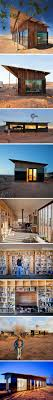 nakai house par des eacute tudiants en architecture utah cabine e house nakai house 2