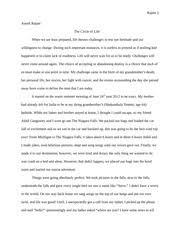 compare and contrast essay on american vs indian education  rajam pages narrative essay the circle of life