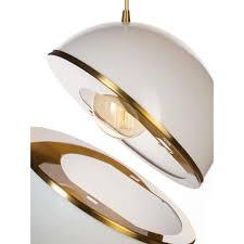 Подвесной <b>светильник Loft IT</b> Crescent <b>5063-A</b> E27, 40W - купить ...