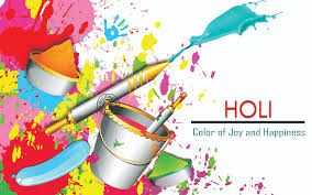 happy holi quotes flaming ideaz colorful happy holi images