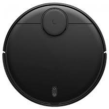 Обзор робота-<b>пылесоса Xiaomi Mijia</b> LDS Smart Robot Vacuum ...