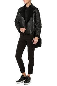 <b>Куртка Imperial</b> арт U3025170(1)/W18101967485 купить в ...
