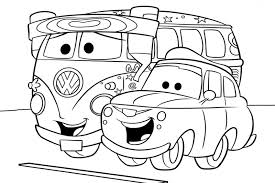 Small Picture Cars 2 Coloring Pages Grem Coloring Pages
