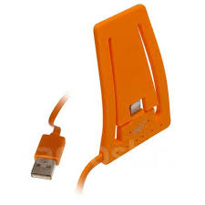 Подставка <b>PQI USB</b>-Lightning для зарядки iPhone - <b>Аксессуары</b> ...