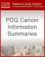 Aromatherapy With <b>Essential Oils</b> (PDQ®) - PDQ Cancer Information ...