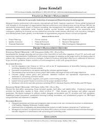 cover letter general resume objective examples for summary of sample it manager resume it manager resume sample by sampleresume executive resume samples supervisor resume