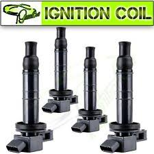 Car & Truck Ignition Systems for Scion for sale | eBay