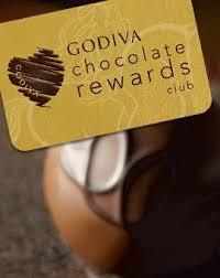 Milk Chocolate <b>Hot</b> Cocoa Tin & Biscuit Gift Box, <b>36 pc</b>.