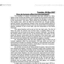 essay about science and environment in tamil at essaysnetonlinepl essay about science and environment in tamil pic