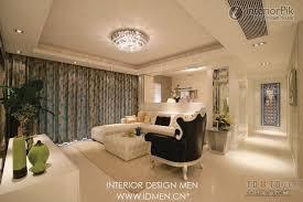 great lights for living room on living room with ceiling light design 14 beautiful living room lighting design