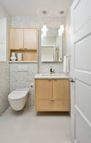 bathroom over toilet cabinet with contemporary pendant light bathroom cabinets bathroom vanity pendant lights bathroom pendant lighting