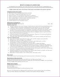 event planner resume resume format pdf event planner resume event planner resume example event planner resume event planner resume iho8h7k0 event planner