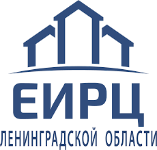 <b>Кингисеппский</b> район - Единый информационно-расчетный ...