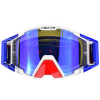 <b>Mx</b> Helmets UK