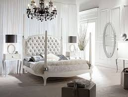 add shiny bling to make it all the more spectacular hollywood bedrooms black antique style bedroom