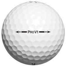Item No. 005a Pro V1 Ballers (set of 24) $15.99