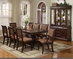 Formal Dining Room Designs Formal Dining Room Design Rewls