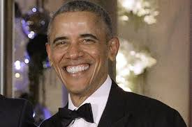 essays on barrack obama essays on barrack obama writingtopserviceessay
